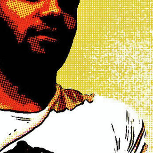 hadyfakhry's avatar