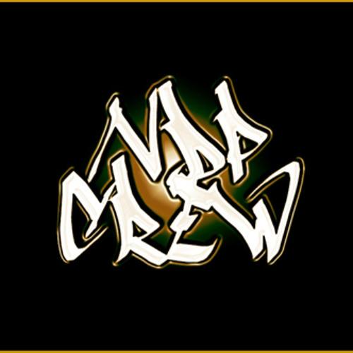 NDP Crew's avatar