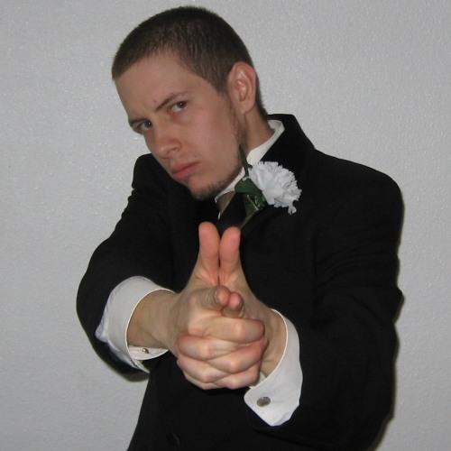 yourfriendlyneighbrhoodmc's avatar