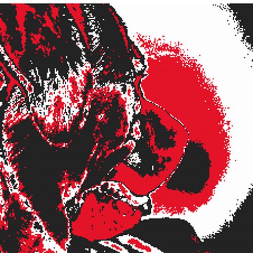 SumLame's avatar