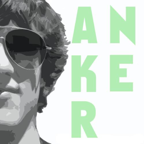 Anker's avatar