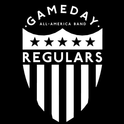 GamedayRegulars's avatar