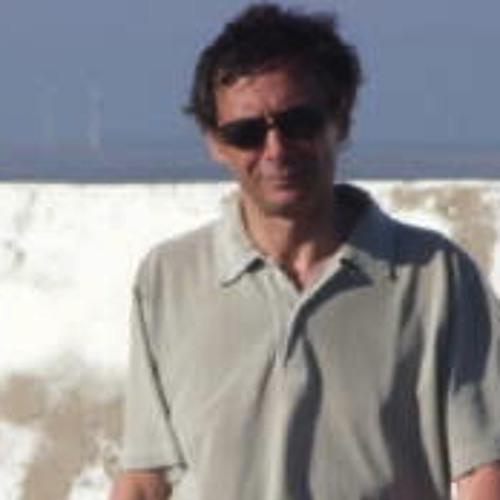 lvalbom's avatar