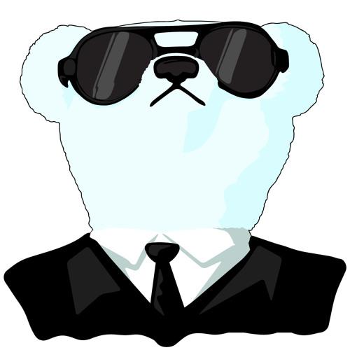 Earl Grey ATL's avatar