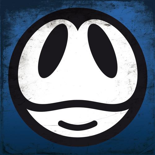 Neoloop's avatar