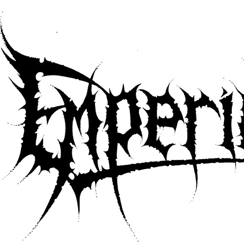 Emperial Congregation new mic demo