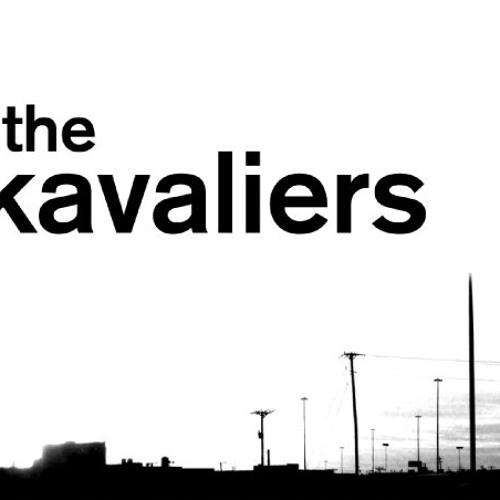 The_Kavaliers's avatar