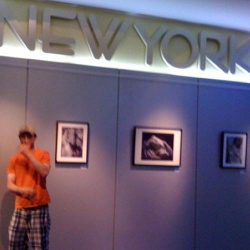 Dan Kreiger aka For Jerz's avatar