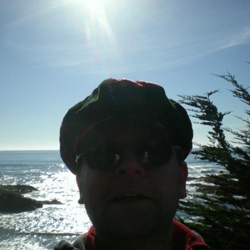 WinstonTaneous's avatar