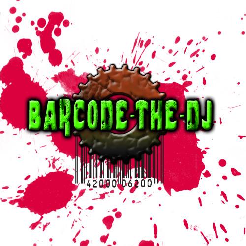 BARCODE-the-DJ's avatar
