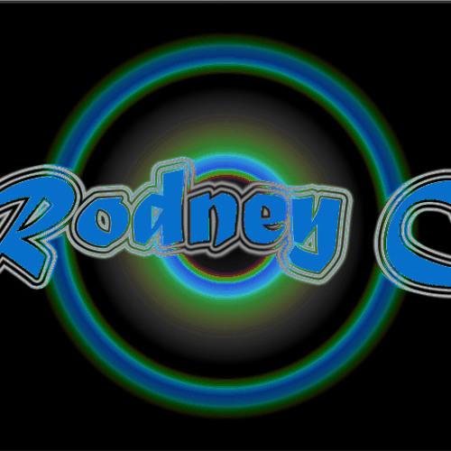 Rodney C's avatar