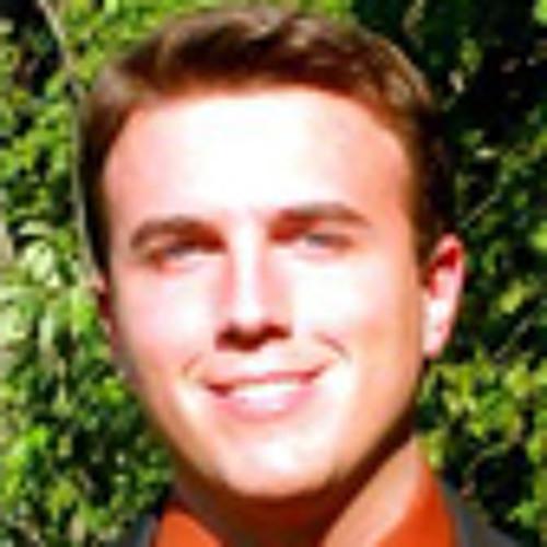 Ryan Maloney's avatar