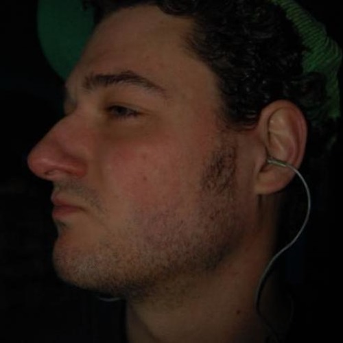 Tuner_T's avatar