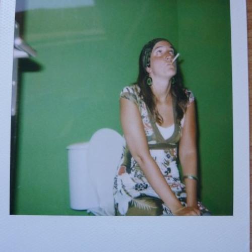 Aurelita's avatar