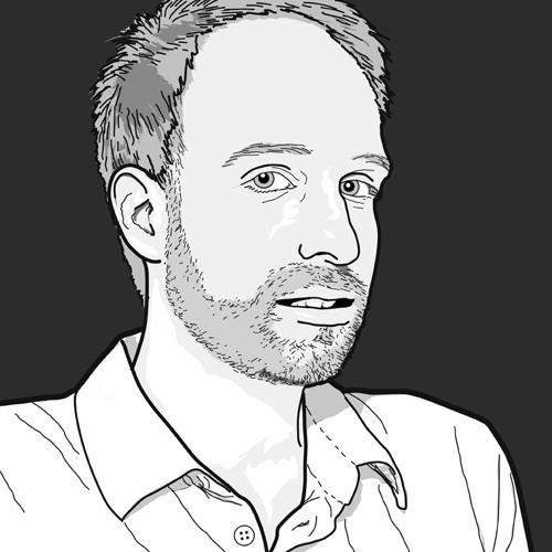 Max Ebb's avatar