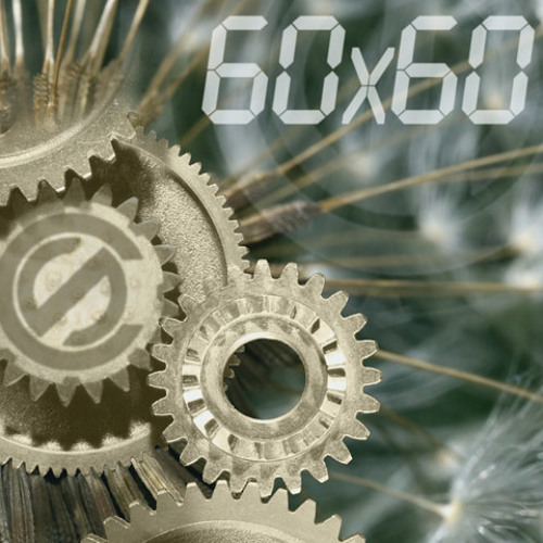 SC:60X60's avatar