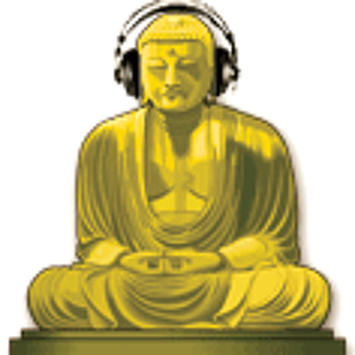 bootydharma's avatar