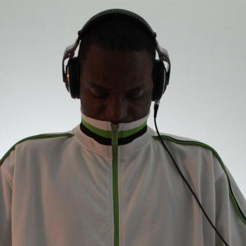 Kai,Baltimore's avatar