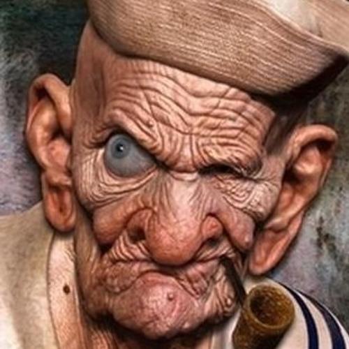 @FerenczyRAM's avatar