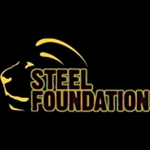 steelfoundation's avatar