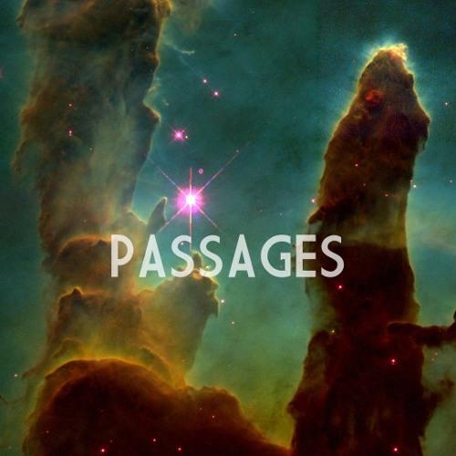 Passages's avatar