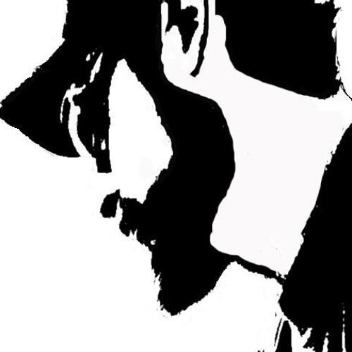 Hugo Riveroll's avatar