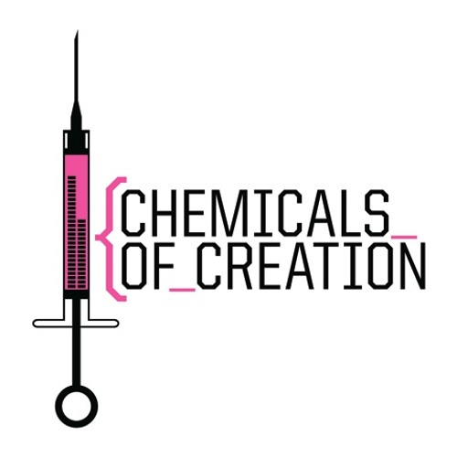 Chemicals of Creation's avatar