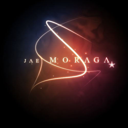 Jae Moraga's avatar