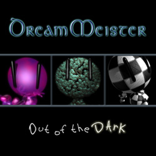 DreamMeister's avatar