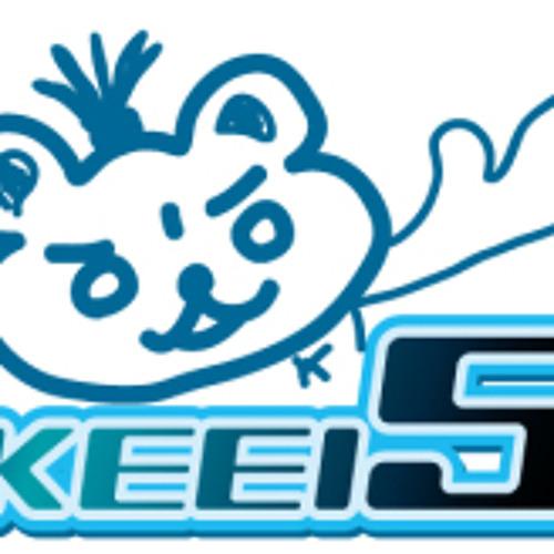 keei5's avatar