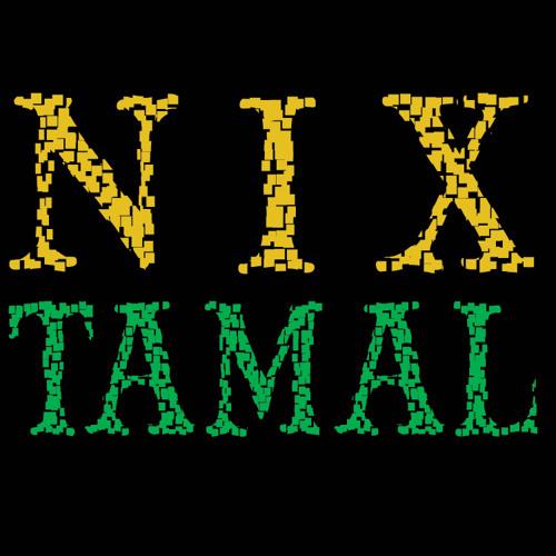 Nixtamal's avatar