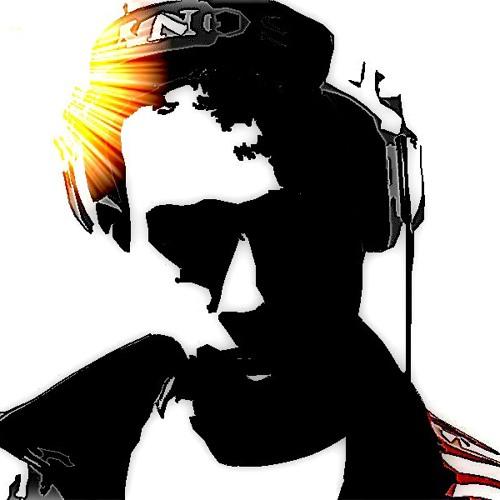 Rayaan21's avatar