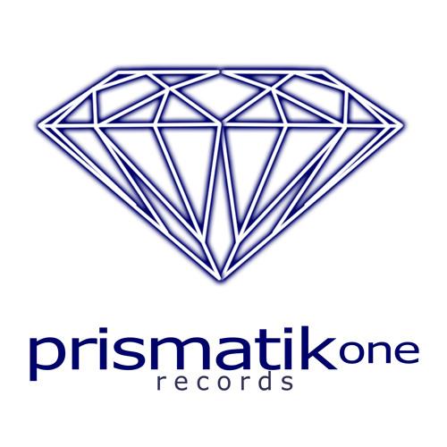 PrismatikOne Records's avatar