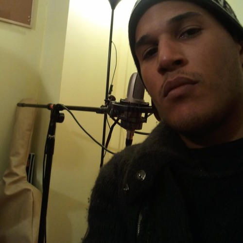 Keny Beuztar's avatar