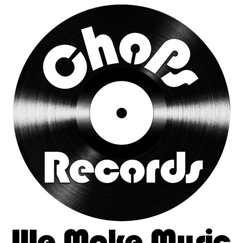 ChopsRecords's avatar
