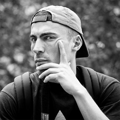 William Hamon S Likes On Soundcloud Listen To Music