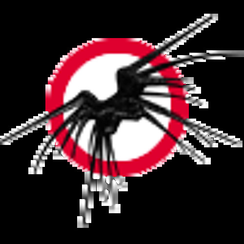 mahrov's avatar