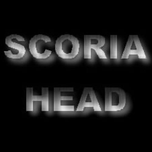 Scoria Head's avatar