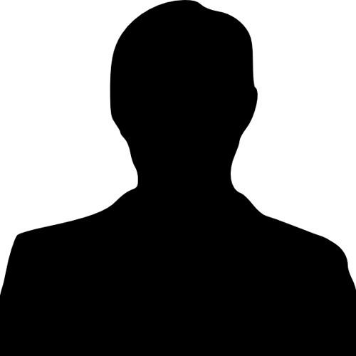 Katorski's avatar