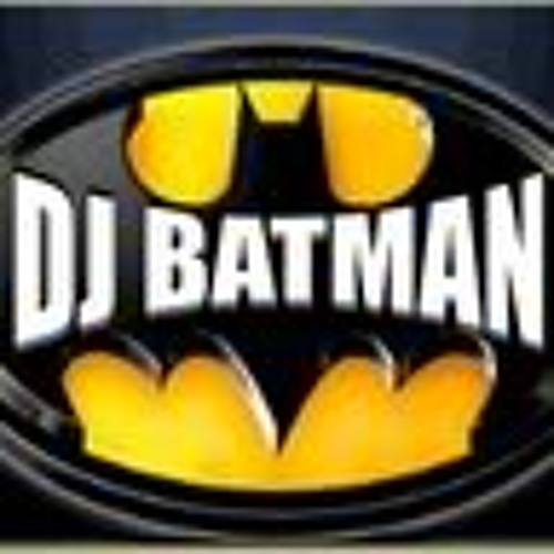 DJ Batman01's avatar