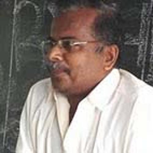 kpsukumaran's avatar