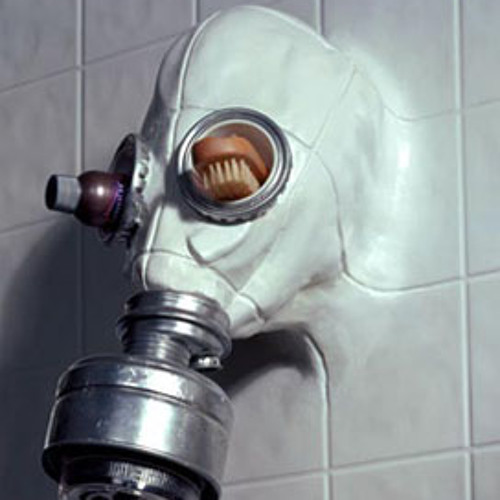 detfella's avatar