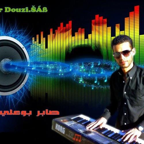 Musicien.Douzi's avatar