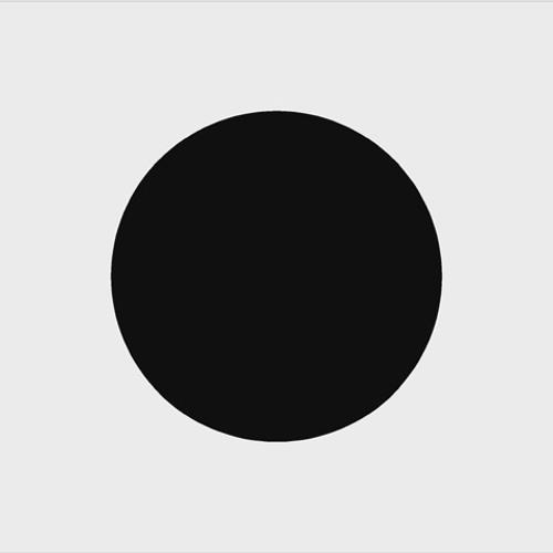 LP23's avatar
