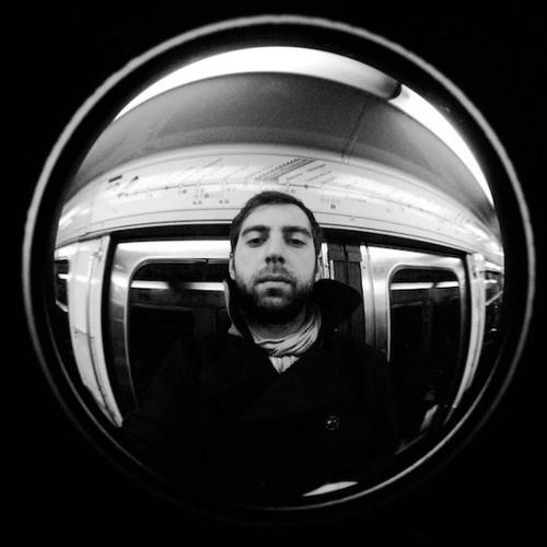 redcrimsoncactus's avatar