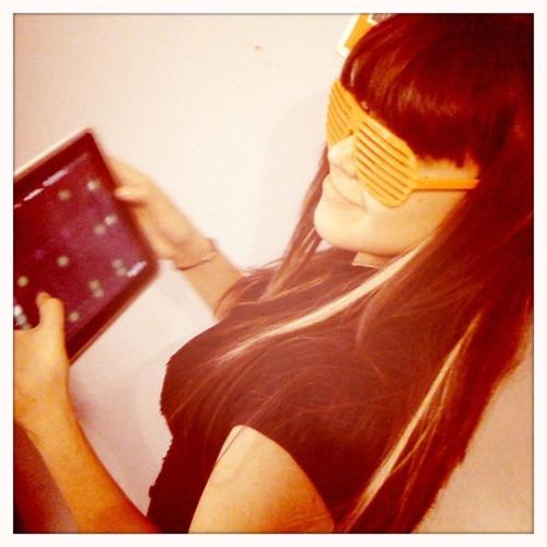 pacalita's avatar