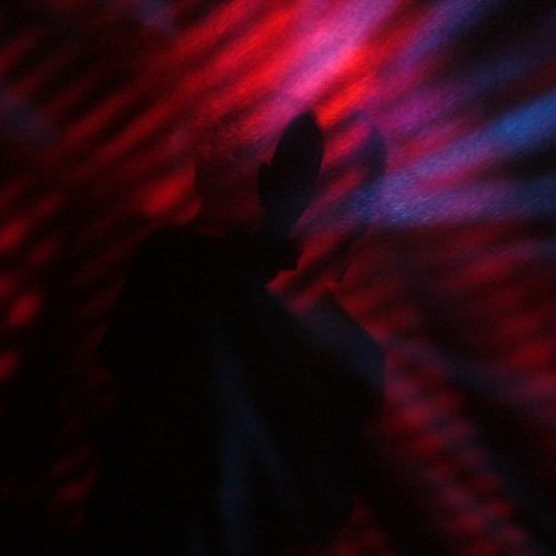 krlts's avatar