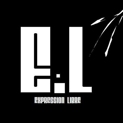 Expression Libre's avatar