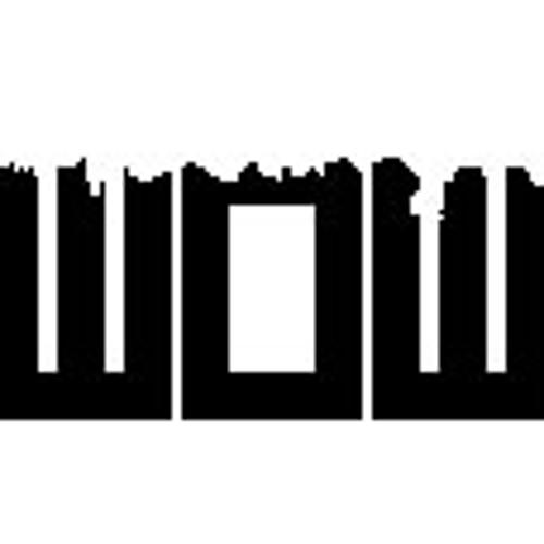 musicWOW's avatar