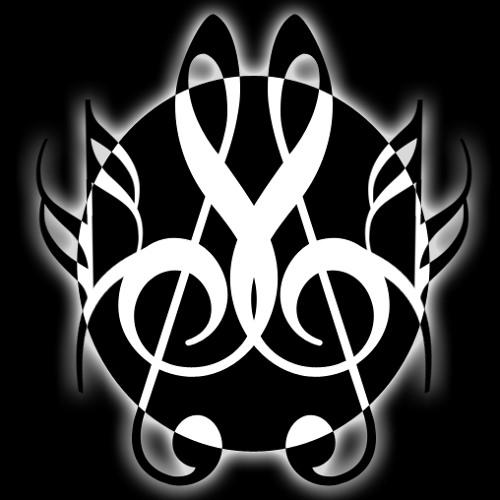 B.u.S.H's avatar
